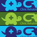 CROW Logo Color Test